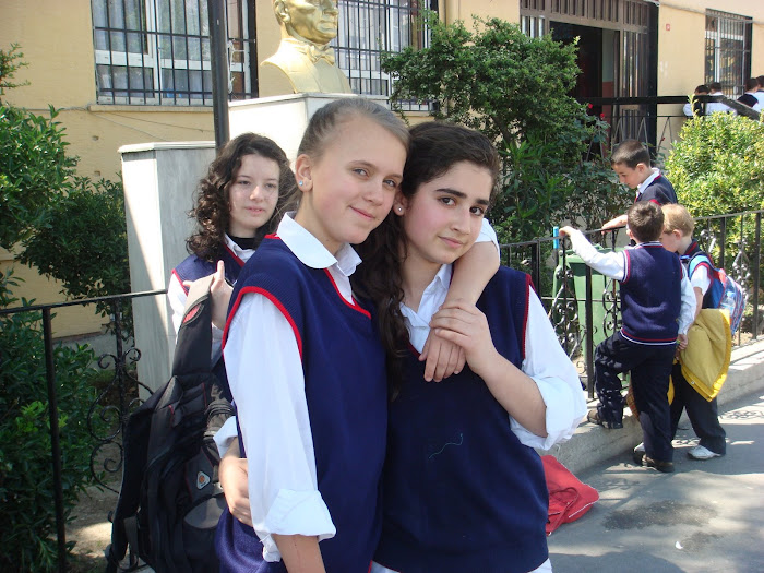 CANSU-BUSE