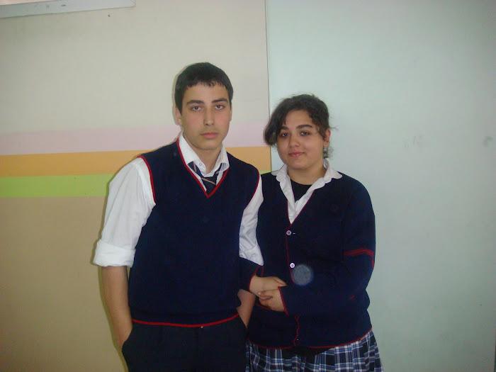 salih-beyza