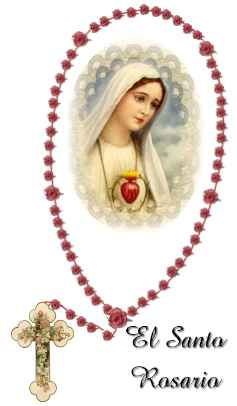 http://3.bp.blogspot.com/_MtaS9Iokq2Y/TMOxZg7DODI/AAAAAAAAAIY/nMStrXK3468/s1600/virgen_envuelta_rosario.jpg