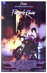 Baixar Filme Purple Rain (+ Legenda) Online Gratis