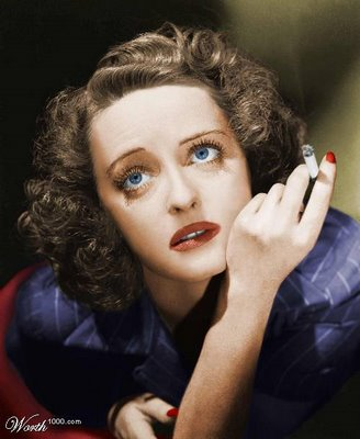 MOST beautiful HOLLYwood actresses (1920-1950)