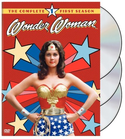 http://3.bp.blogspot.com/_MtcG6Tn8mk8/TSOqn27F45I/AAAAAAAABUU/DtGtJydKsEo/s1600/wonder-woman-the-complete-first-season-.jpg