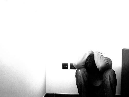 Quando me Sinto Só
