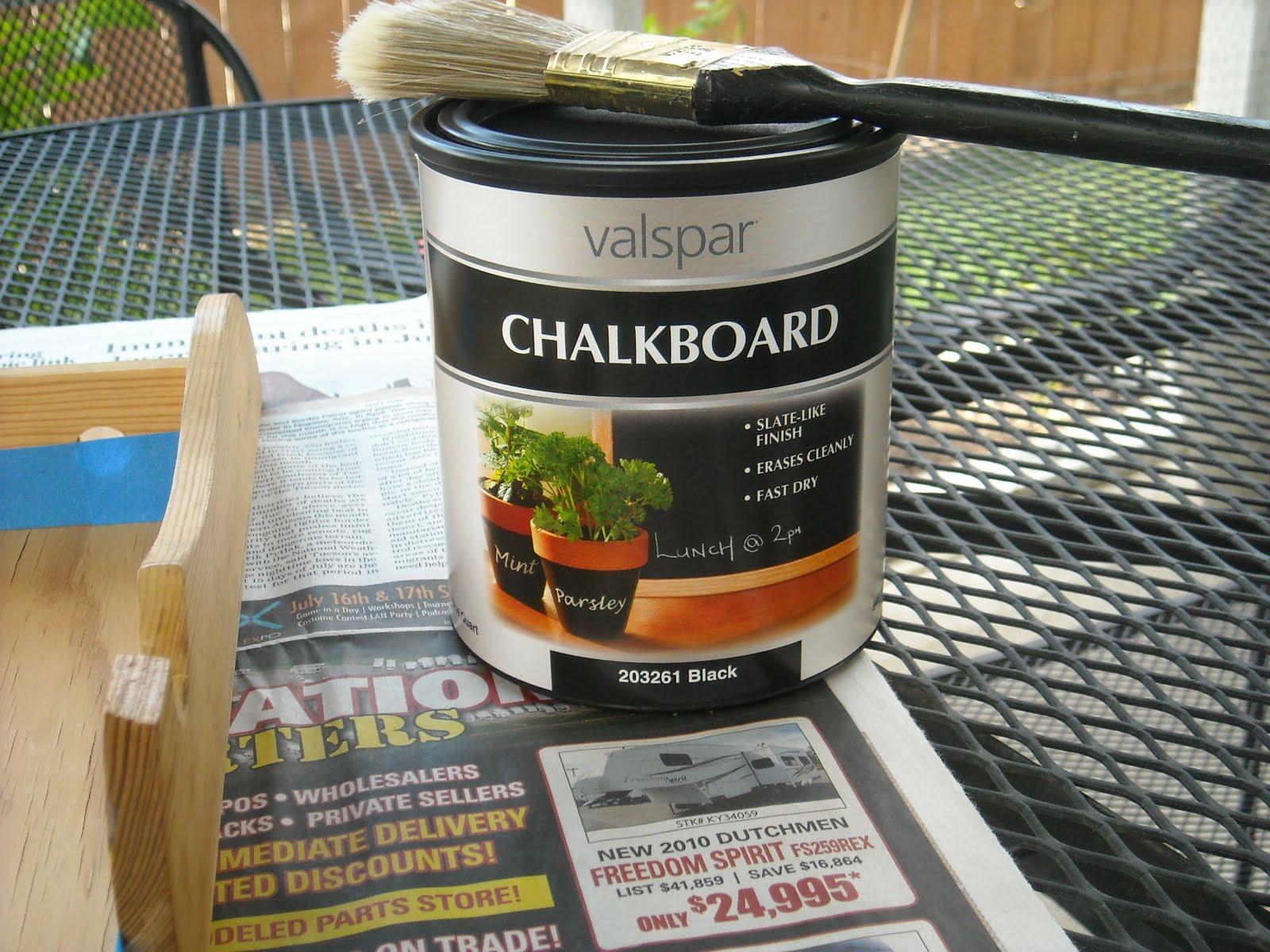 Valspar Spray Paint Canada