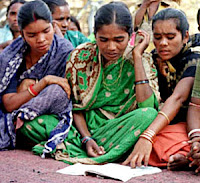 Essay on Issues and Problems faced by Women in India