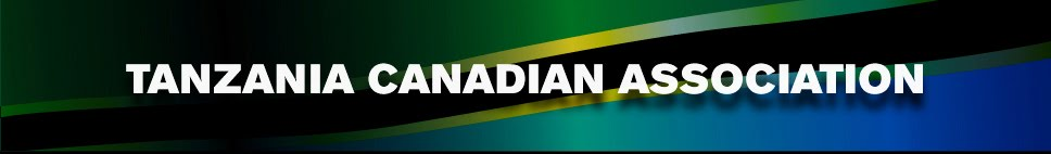 Tanzanian Canadian Association