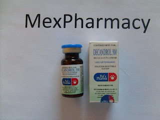 mexican steroids pharmacy