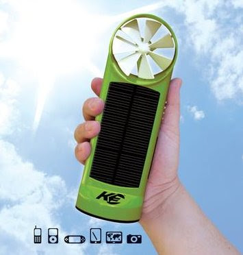 wind-solar-charger