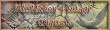 McMahon Vintage Digitals