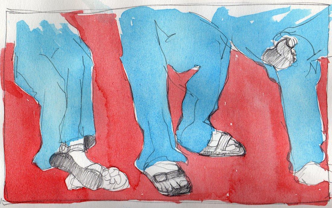 [feet]