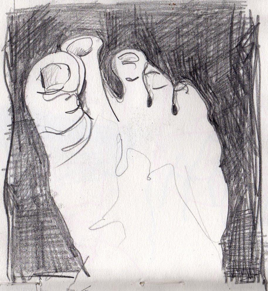 [foot]