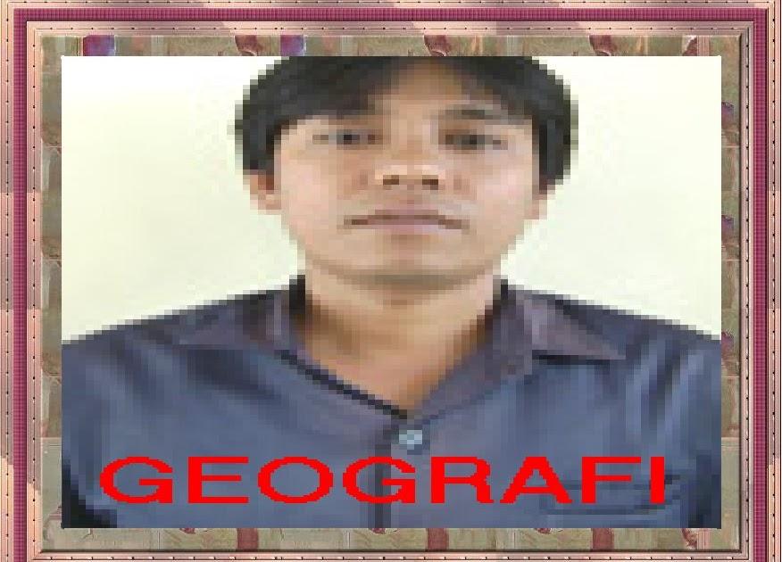Os2kangkung Silabus Dan Rpp Geografi Kls Xii Sma