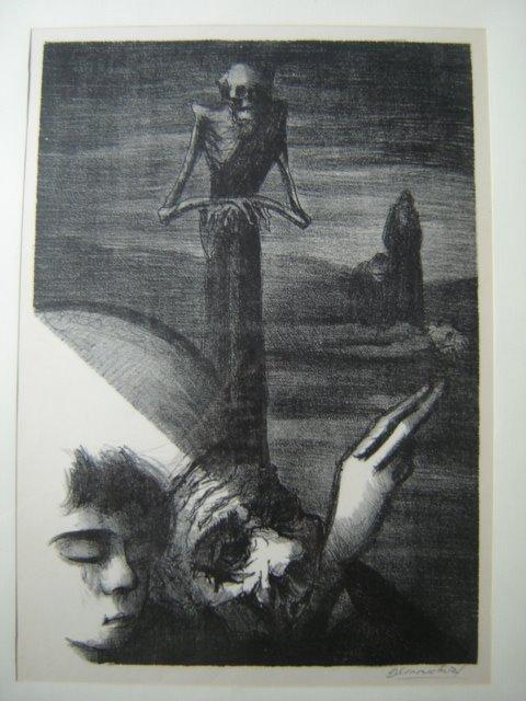 DEMETRIO URRUCHUA