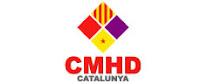 Coordinadora per a la memòria històrica i democràtica de Catalunya