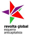 REVOLTA GLOBAL