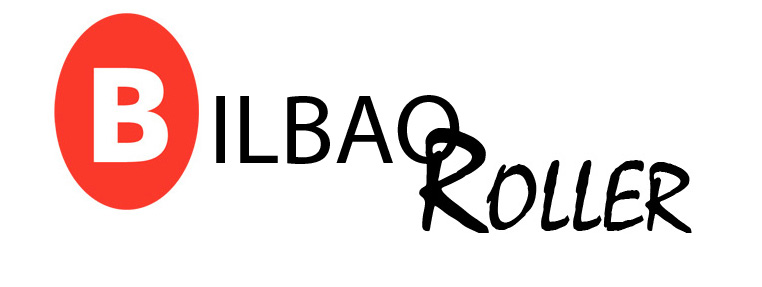 BILBAO ROLLER