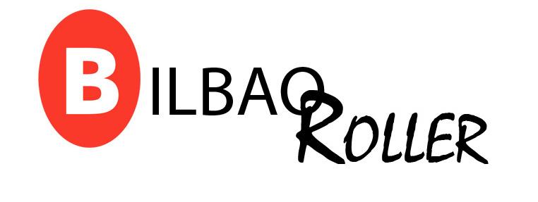 BILBAO ROLLER    -    MENU PRINCIPAL