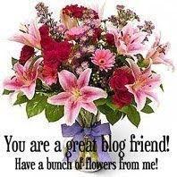 Hvala Vera :)