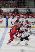 (photo:WJAC 2009Hockey Canada) This week's QBSN Athlete of the Week honors . (wjacjones )