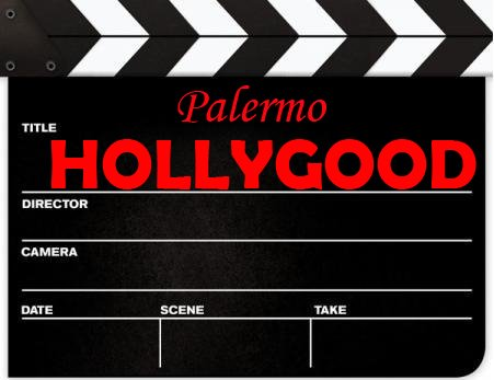 Palermo Hollygood
