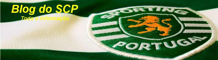 SPORTING 4 EVER