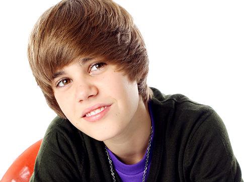 justin bieber nail polish opi. Justin Bieber teamed up with