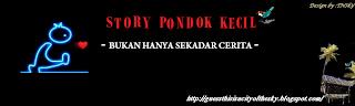 Story PondOk KeciL