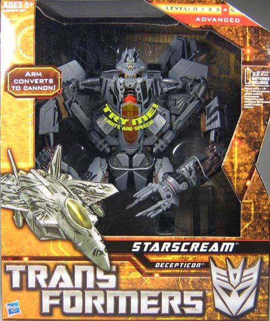 starscream transformers 2 wallpaper. Starscream+transformers+2 Art,jul , starscream video toy review isroll