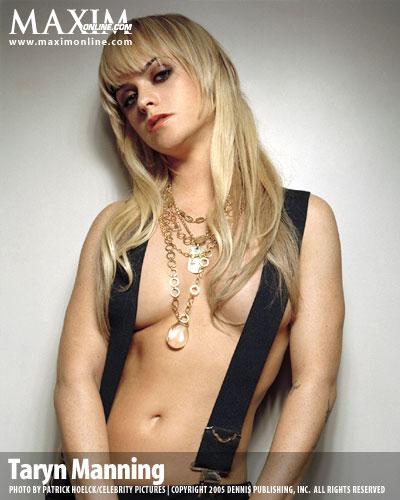 Taryn Manning 04