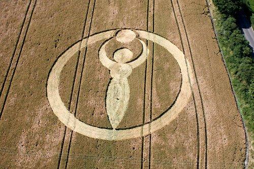 Vjetiji Ormar The Broom Closet Symbolism In Wicca