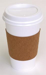 [coffee+cuff]