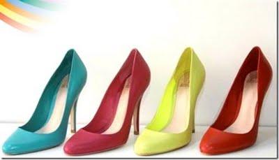 sapatos+coloridos