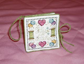 family tree joan elliott cross stitch