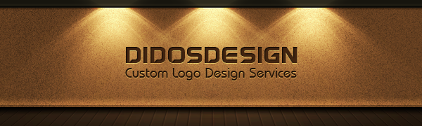 DidosDesign
