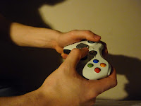 Problem Solving Skills Emerge Through Video Games