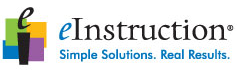 Einstruction Announces 2010 Classroom Makeover Winners
