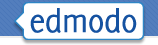 Edmodo...A Learning Management System