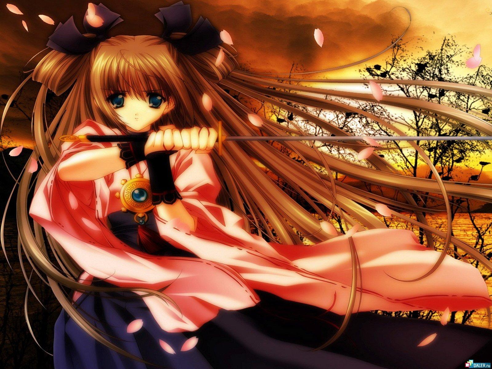 http://3.bp.blogspot.com/_Mw2OIL_qSqo/TK6tz-5n6FI/AAAAAAAABC0/WvImzWkoIk4/s1600/Anime+Wallpaper+12.jpg