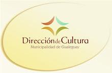 Artesanos de Gualeguay