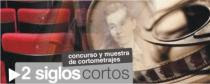 Concurso y muestra de cortometrajes