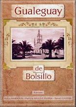 Historia de Gualeguay