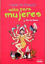 Mi nuevo libro, para que te sigas divirtiendo: