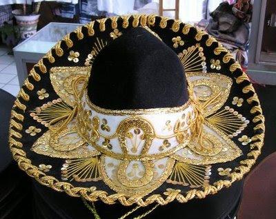 external image eld-sombrero-charro.jpg