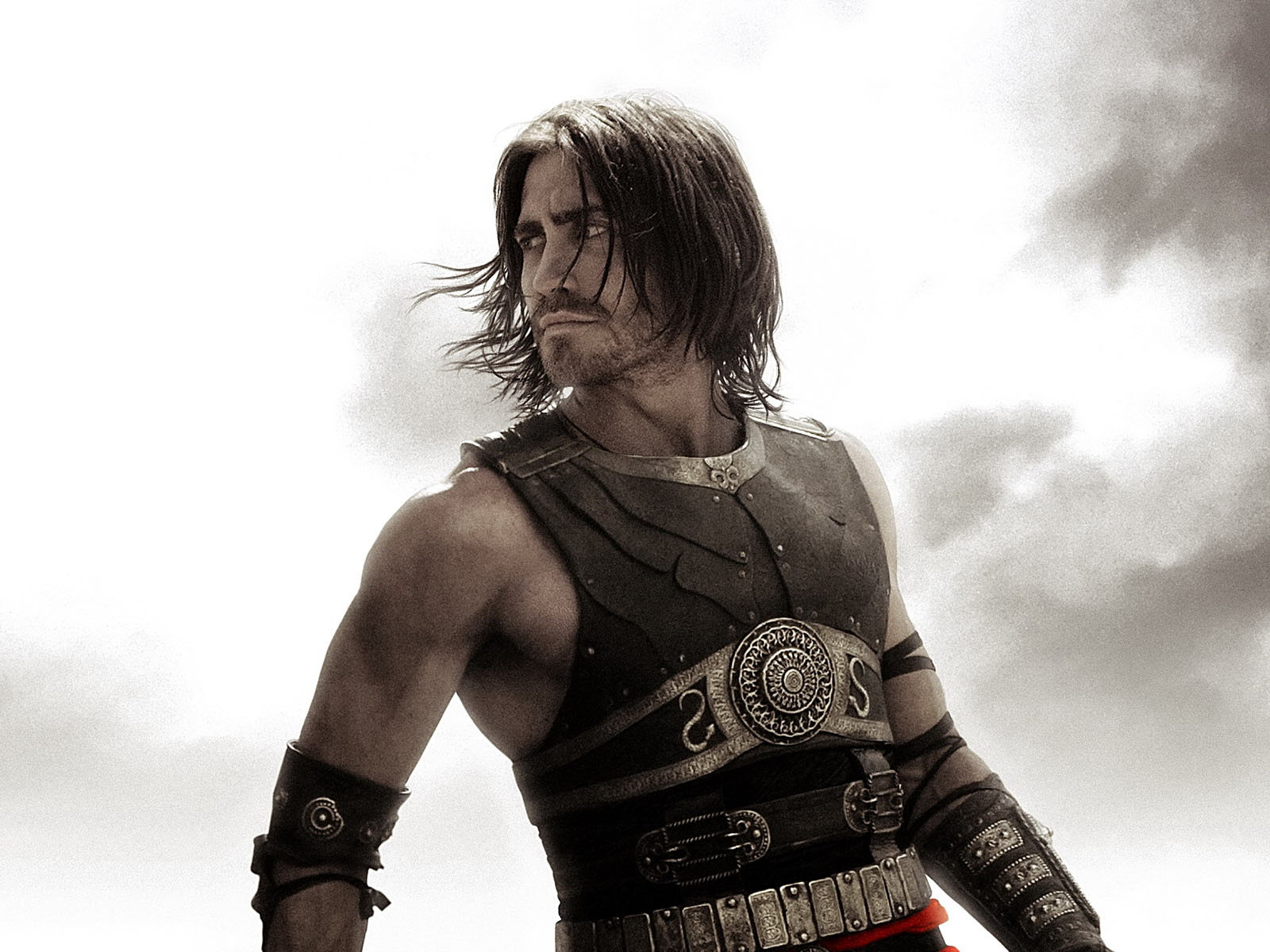 Prince of Persia The Sands of Time image IGN  - prince of persia the sands of time wallpapers