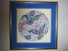 2010   China Blue