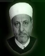Dr Wahbah az-Zuhaili