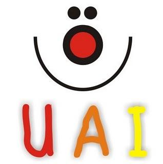 http://3.bp.blogspot.com/_MwWFxdnWv_o/TK8uac3QxEI/AAAAAAAAAPo/zjuMgwELuy4/s1600/Logo+UAI.jpg