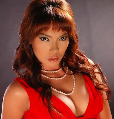 Jenny Cortez Bugil