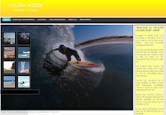 Yellow House Surf Camp