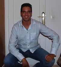 Alex Morcillo